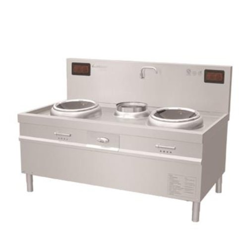 餐饮电磁炉怎么样 餐饮电磁炉哪家好 炉旺达 餐饮电磁炉