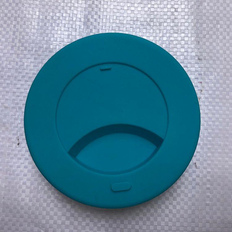 硅胶盖多少钱 双收橡塑 硅胶盖定制 环保硅胶盖生产厂家