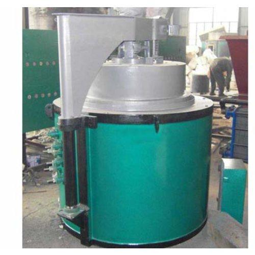 销售热处理电炉作用 箱式热处理电炉说明 璐广