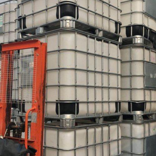 胶水铁桶收购公司 标日昇 环氧铁桶收购公司 废旧铁桶收购企业