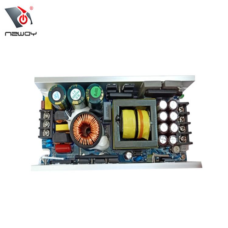 LED舞台灯工业电源报价 能智威 舞台灯工业电源订制