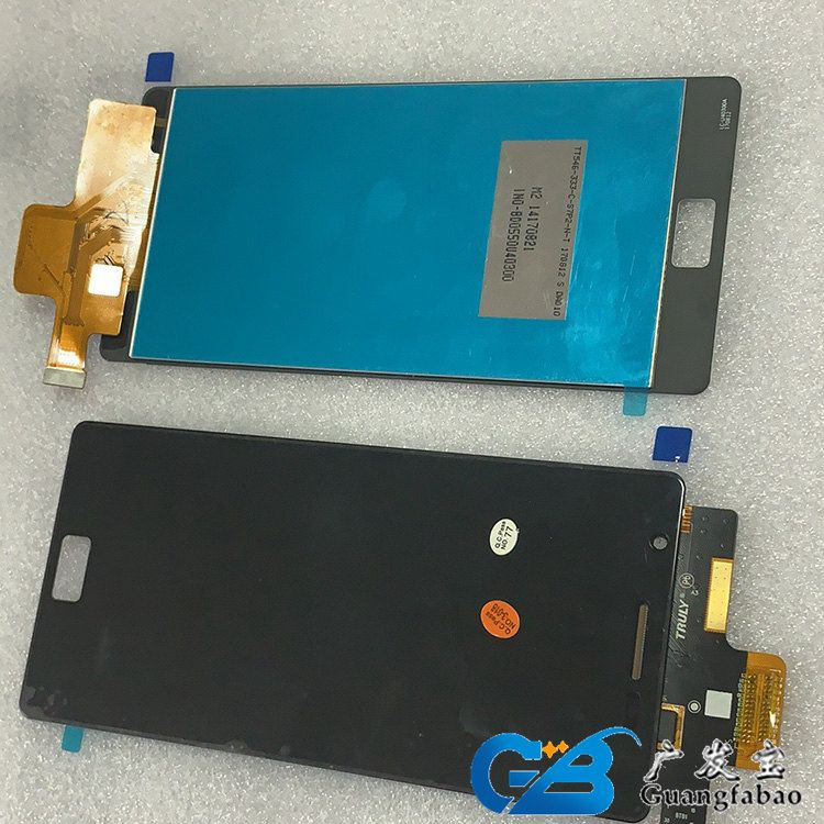 专业手机屏回收液晶屏回收