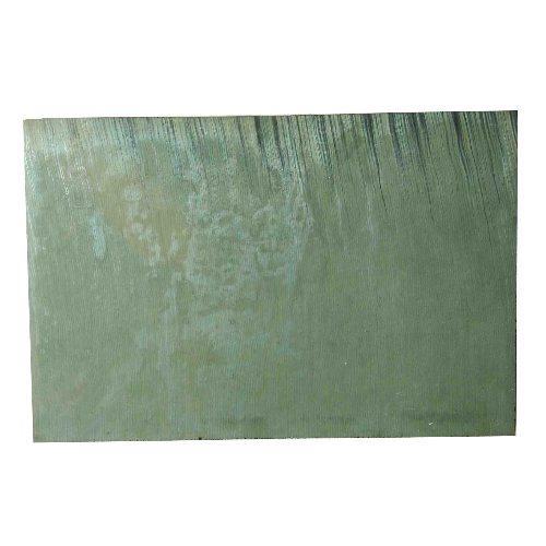 工业用压延微晶板 鲁松丽 耐腐蚀压延微晶板哪里卖
