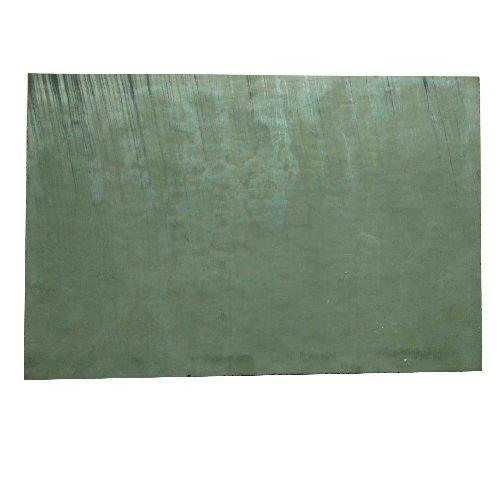 鲁松丽 卸煤沟滑槽压延微晶铸石板现货供应