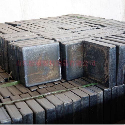 煤炭行业用铸石板生产商 松丽塑料制品 储煤场阻燃铸石板供应商