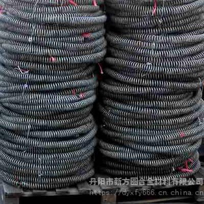 铁铬铝电阻电热合金0Cr27Al7Mo2