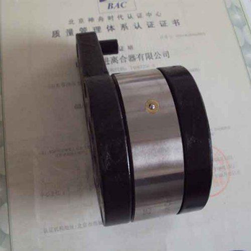 湖北CKN型逆止器供应商 永进离合器 安徽CKN型逆止器供应商