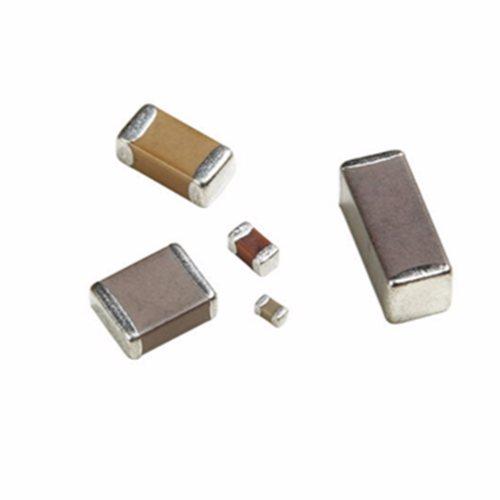 固态电容贴片安规电容封装 104安规电容 风华高科
