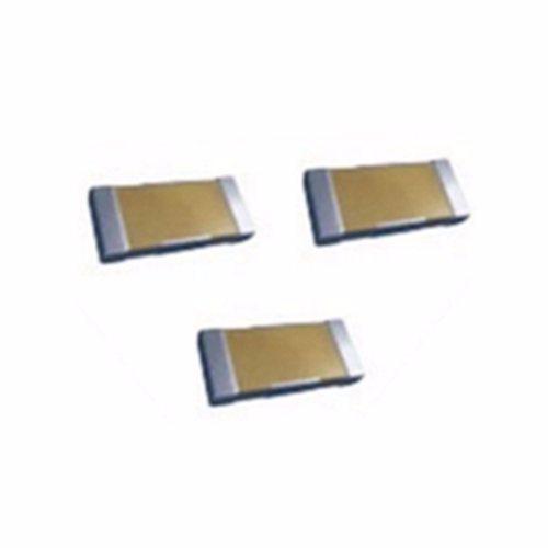 固态电容贴片安规电容尺寸 风华高科 100uf安规电容尺寸