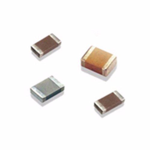 风华高科 固态电容贴片钽电容封装 高精度钽电容规格 钽电容正负