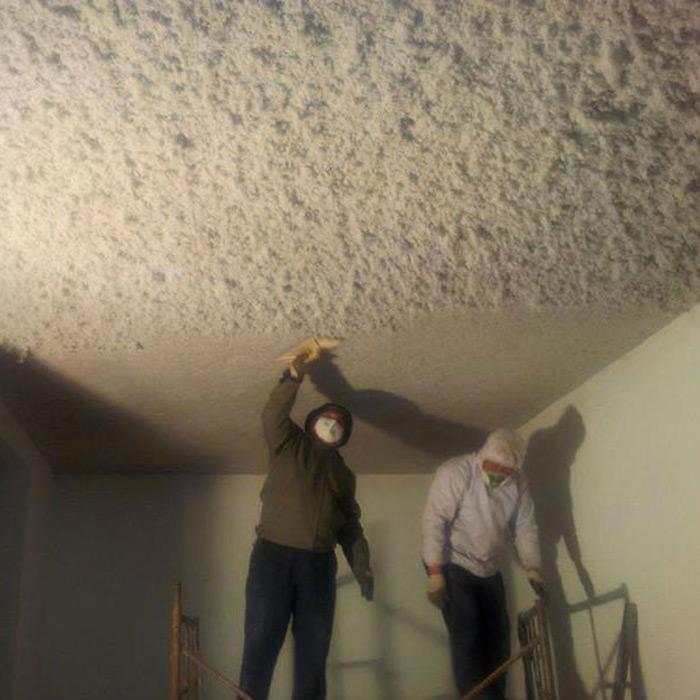 外墙无机纤维保温喷涂 宏源新防水 超细无机纤维保温喷涂电话