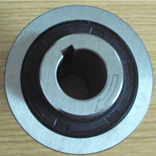 双向ckl超越离合器生产商 安徽ckl超越离合器生产商 永进离合器