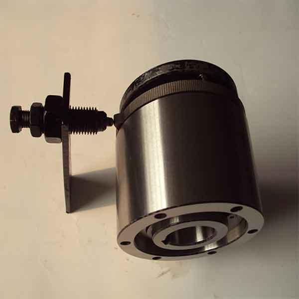 山东CKSC型双向超越离合器多少钱 永进离合器