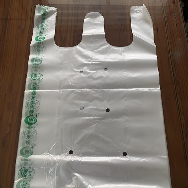 大号高低压防雾袋生产 小号高低压防雾袋多少钱 伟国塑料