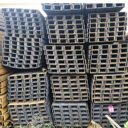 14槽钢直销 津西 槽钢厂商 25槽钢加工