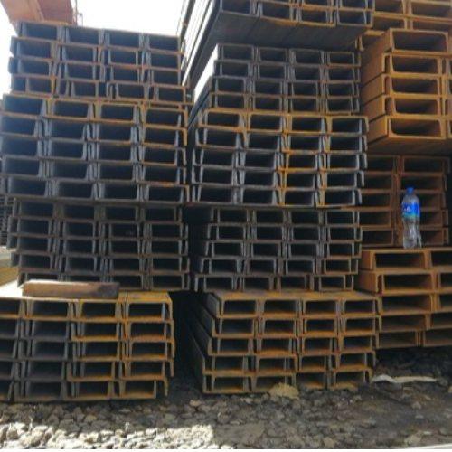 津西 10槽钢多少钱一吨 14槽钢销售 12槽钢多少钱