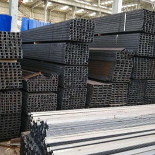 14槽钢哪里便宜 槽钢多少钱一吨 10槽钢多少钱 津西