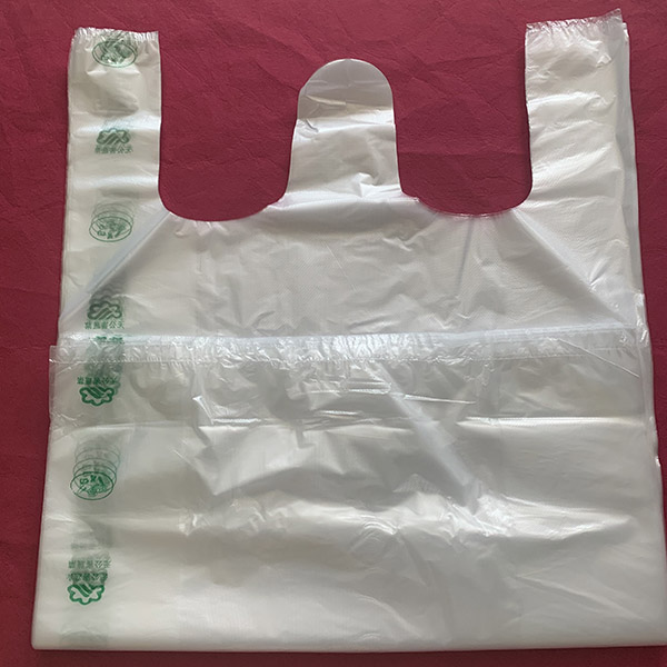 环保彩印方便袋单价 环保彩印方便袋 世起塑料