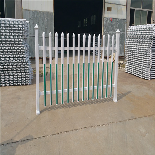 鼎鑫 pvc百叶.护栏型材pvc护栏型材配件pvc护栏配件