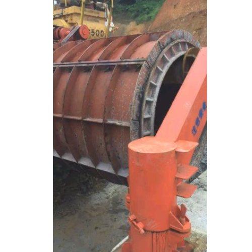 水泥制管机制造商 生产水泥制管机 恒森重工 采购水泥制管机规格