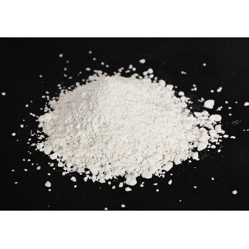 二水氯化钙粉实力商家 供应二水氯化钙粉哪里有 鑫瑞达
