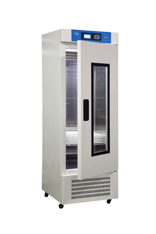 商用酸奶机|智能商用酸奶机|商用酸奶发酵机508升全钢制作