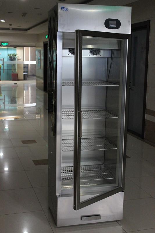 酸奶吧设备特价|智能商用酸奶机|商用奶酪机|开店利器