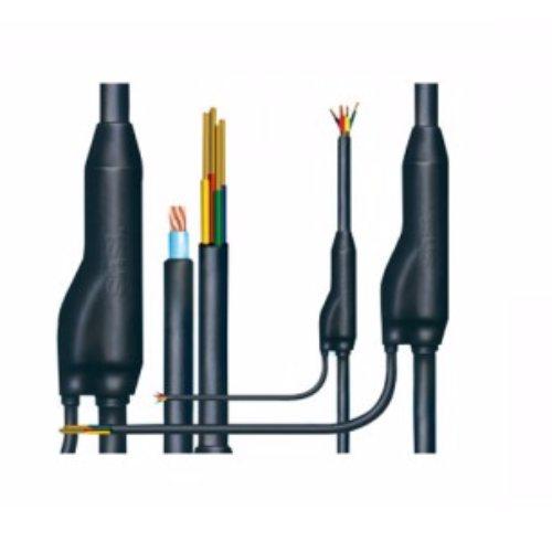 重庆燕通电缆新华彩票 质量好的高压电缆销售