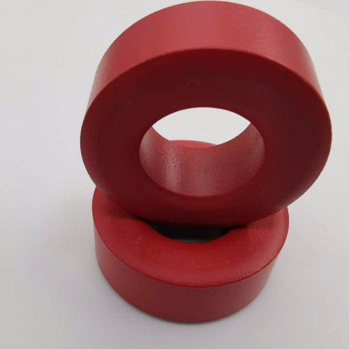 韩国钴基非晶磁环零售 AMOSENSE钴基非晶磁环 AMOGREENTECH