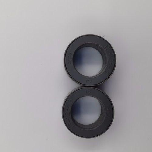 KDA csc 东莞铁硅铝 东睦科达铁硅铝经销 东湖铁硅铝磁粉芯