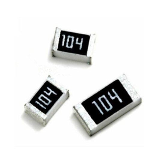 风华 压敏电阻贴片厚膜电阻正负 普通厚膜电阻电阻贴片封装