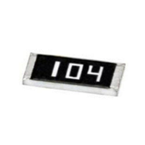 高频厚膜电阻封装尺寸 风华 毫欧厚膜电阻的封装 1206厚膜电阻103