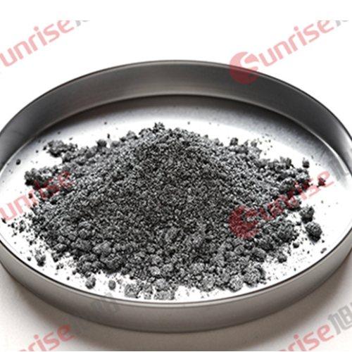 铝银浆 漂浮型铝银浆哪家好 旭阳 水性铝银浆供应商