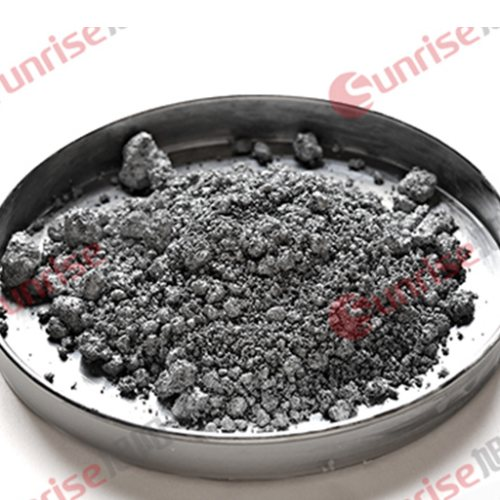 树脂包覆铝银浆 漂浮型铝银浆生产厂 旭阳 闪光型铝银浆供应商