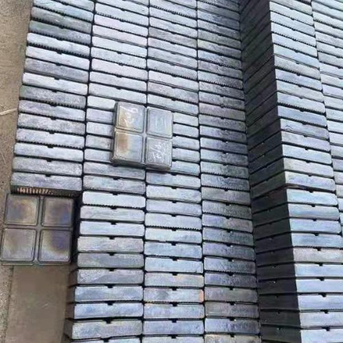 卸煤沟铸石板图片 超鸿橡塑 筒仓铸石板施工 辉绿岩铸石板施工