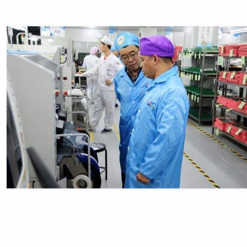 深圳市靖邦科技新华彩票PCB加工 加工流程PCB加工pcb板加工厂