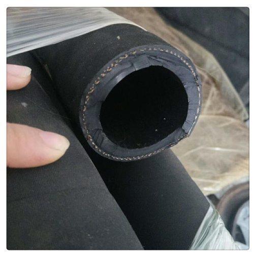 宇星 低压耐油胶管规格 低压耐油胶管生产厂家 夹布胶管价格