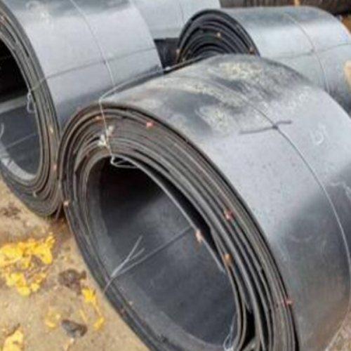 广安 pe管热熔带供应 供暖管道热熔带采购 补口热熔带施工