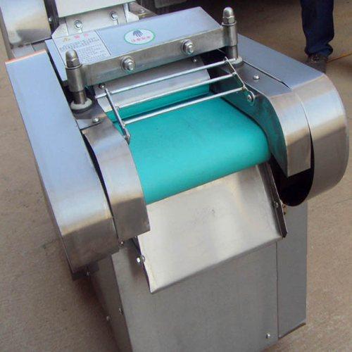 蔬菜自动切菜机多少钱 丰雷益 家用自动切菜机