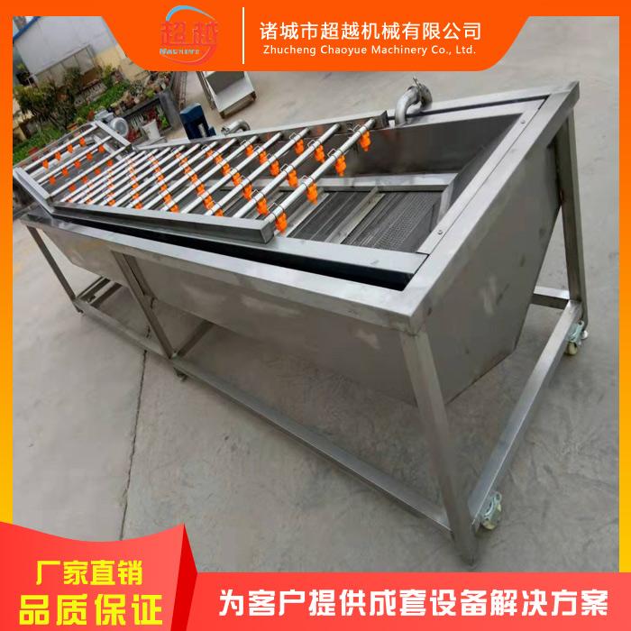 海产品高压清洗机配件 辣椒高压清洗机多少钱 超越