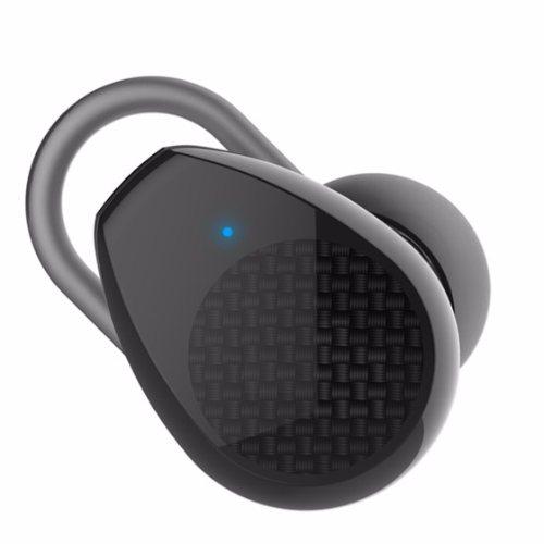 无线耳机 蓝牙无线蓝牙耳机支持蓝牙5.0的真无线蓝牙耳机 功夫龙