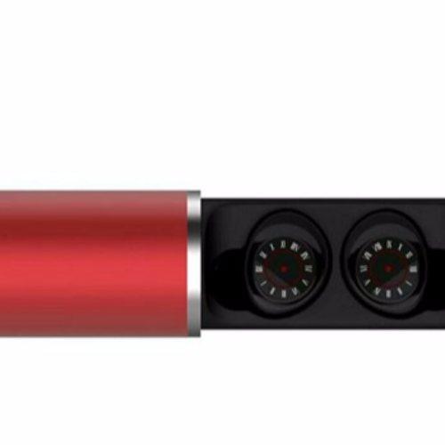无线蓝牙耳机连接电脑无线蓝牙耳机苹果蓝牙耳机4.2和5.0 功夫龙