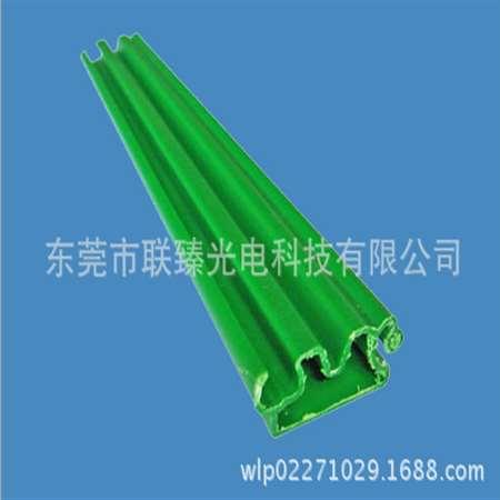 PVC型材   挤出厂家定制