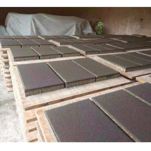 海绵透水砖生产 生态陶瓷透水砖厂商 昕科经贸新华彩票