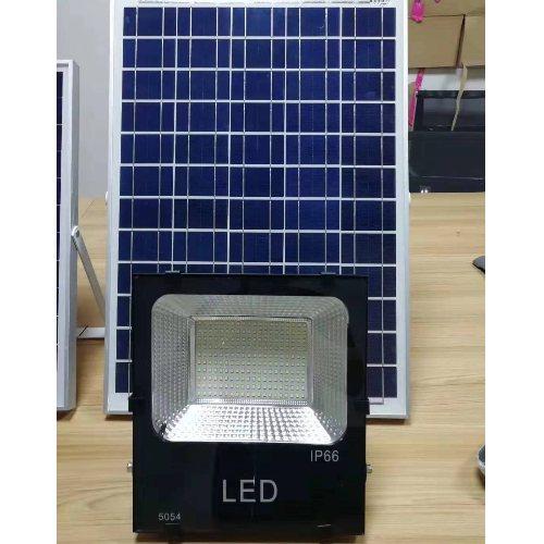 太阳能一体化灯推荐 玉盛太阳能一体化灯专业生产