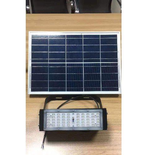 太阳能一体化灯厂价直销 玉盛太阳能一体化灯专业生产