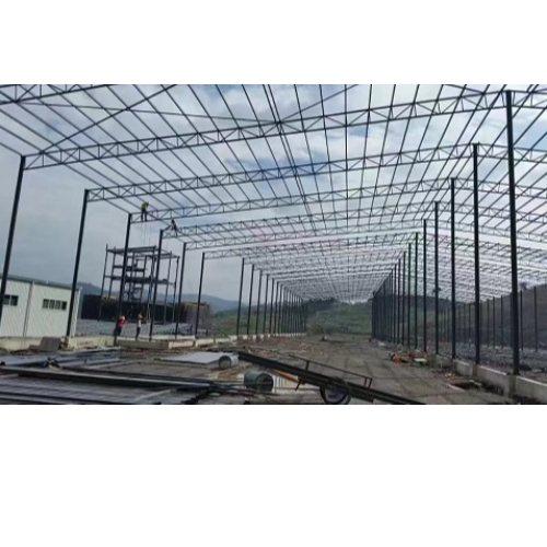 担当 温室钢筋大棚造价 新型钢筋大棚造价 小钢筋大棚推荐