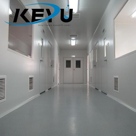 直销药品柜 实验台 实验室通风柜 多功能通风柜