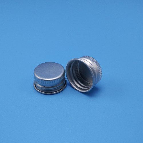 新锦龙 20牙螺旋盖生产商 圆形螺旋盖 密封螺旋盖直售