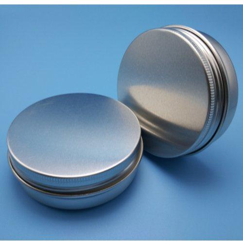 螺纹铝罐直售 新锦龙 密封铝罐直售 铝罐订制